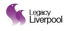 Legacy liverpool