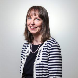 Carole Brennan