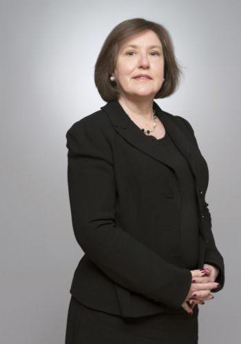 Angela Eaton