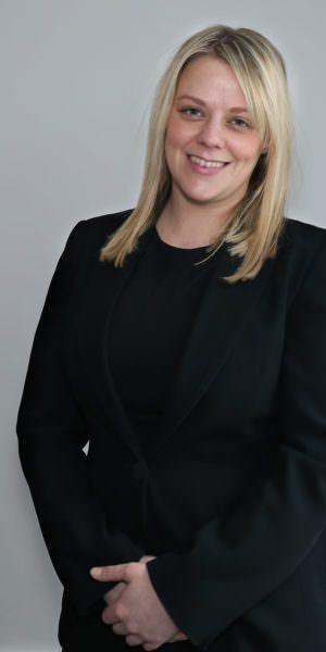 Rhea Munro