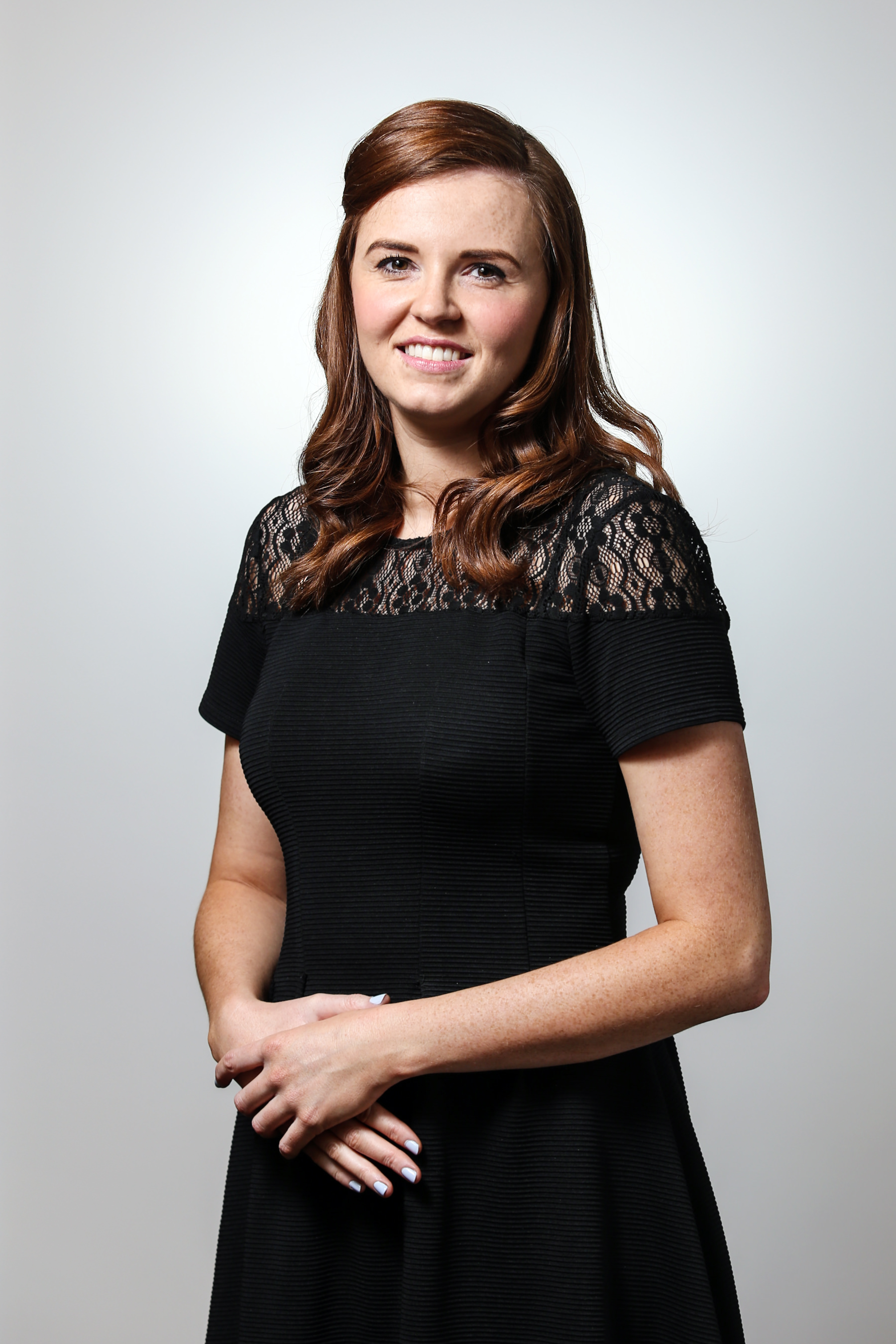 Carly Philp, Morecrofts, Personal Injury Solicitors