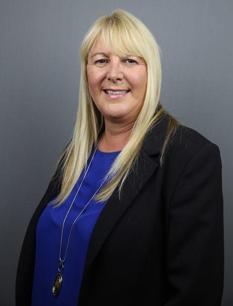Clare Kerrigan, Morecrofts