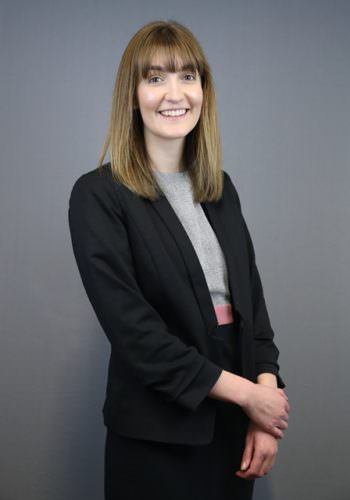 Rebecca Dobbs
