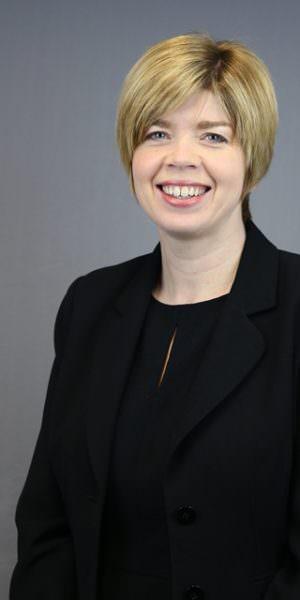 Claire Johns