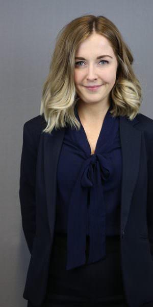 Sophie Kearney