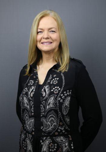Maureen Holloway