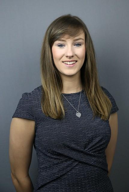 Cathryn McCorkindale