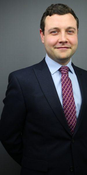 Michael Gossage