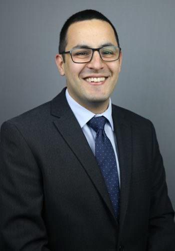 Rafael Donovan