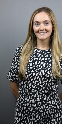 Rebecca Airey