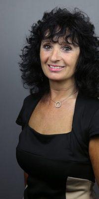 Shirley Bennett