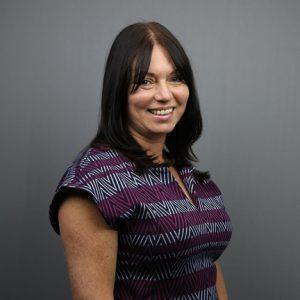 Lynne Brunskill