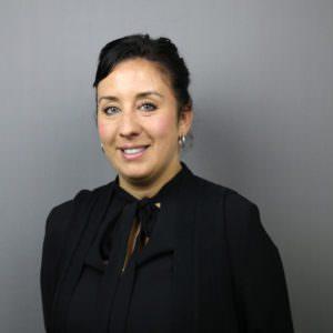 Angela Boscarino