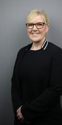 Alexandra Battle