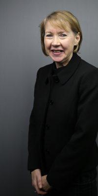 Christine Fisher