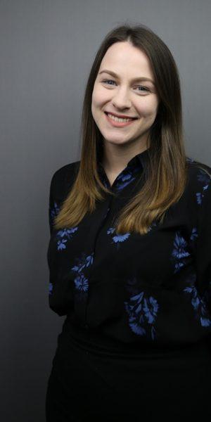 Erin Spadafora