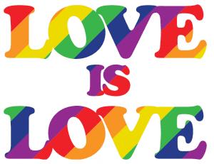 LCR Pride