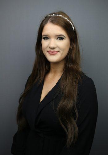Kelsey Faulkner