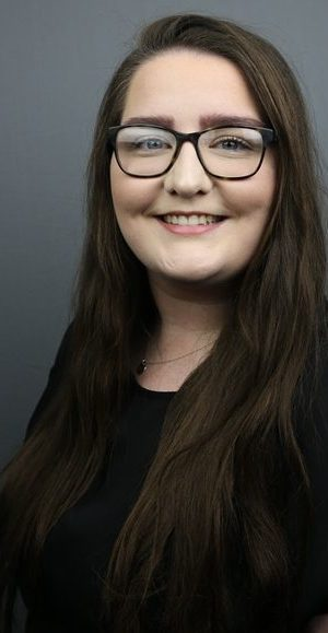 Jenny Lomax