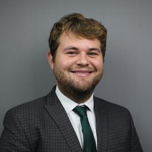 Joshua Brindle