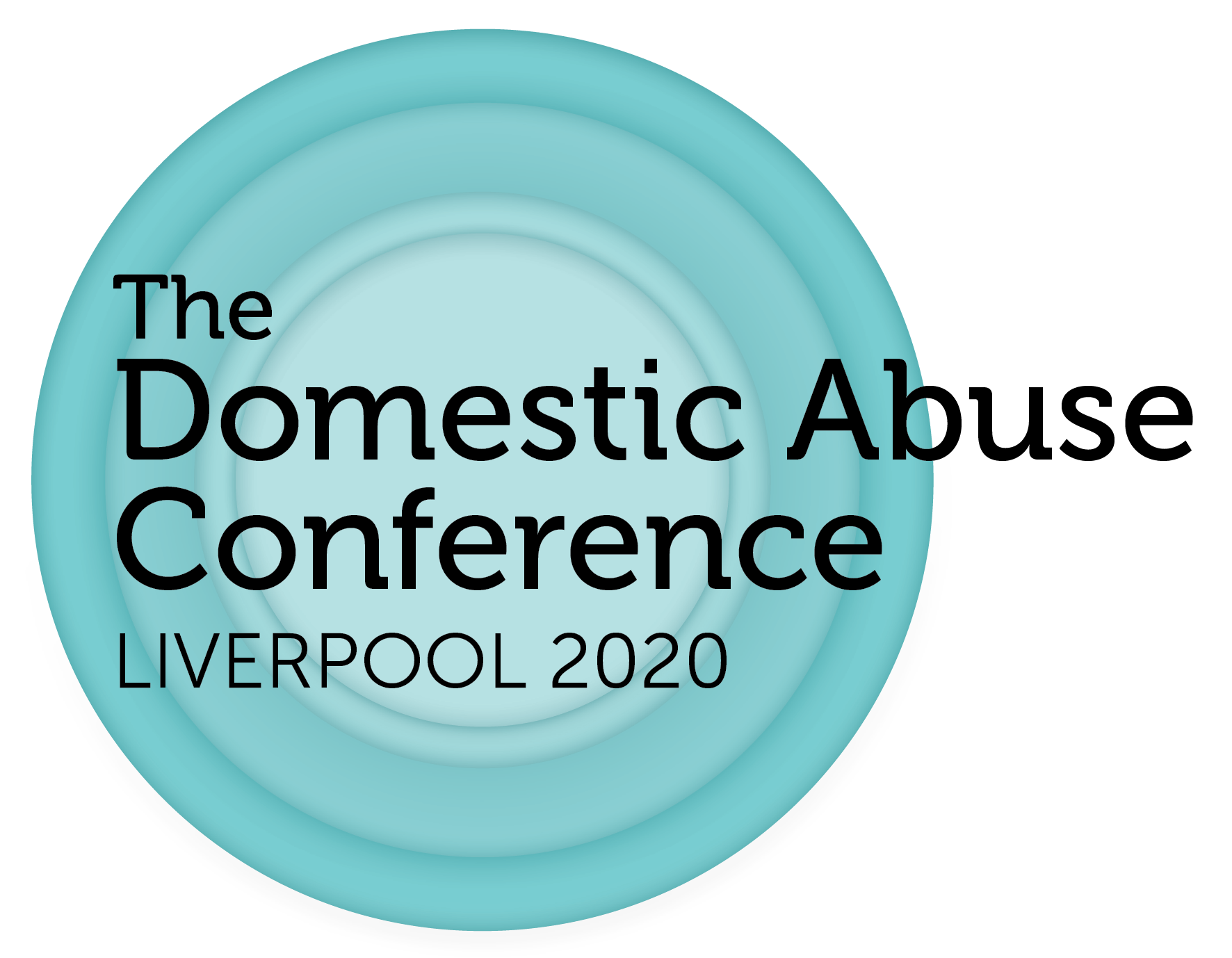 8147_Morecrofts_DomesticAbuseConference_Logo2020