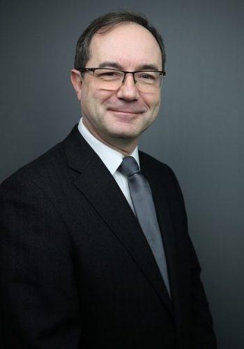 David Tournafond