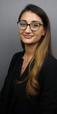 Katie Nguyen