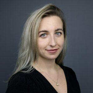 Hannah Beardmore