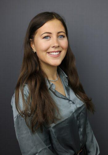Lauren Deeley Risk
