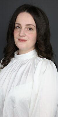 Abbie Gilfoyle