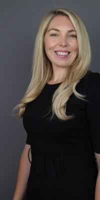 Laura Monti